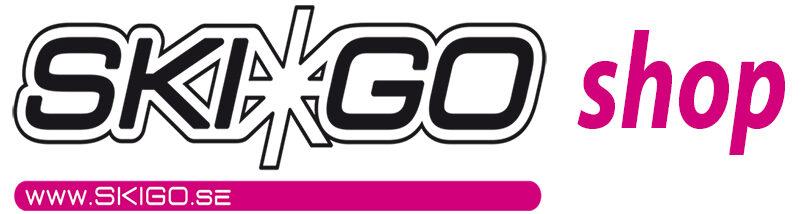 Skigo webbshop