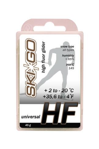 63020_HF Universal - Glidvalla