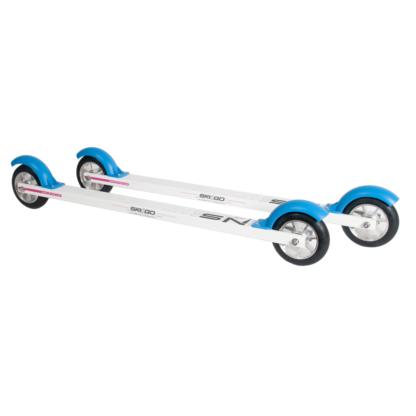 Skigo Alu Skate Rullskidor