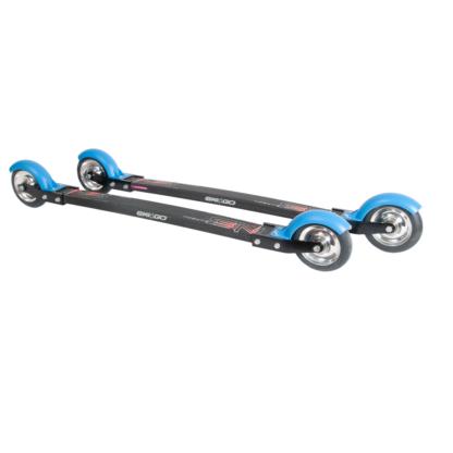 Skigo Carbon Skate Rullskida