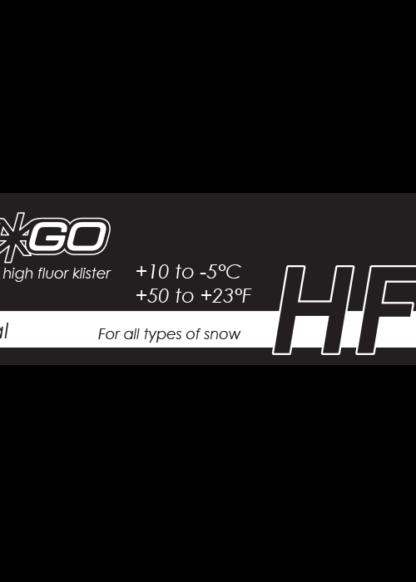 HF Universal Klister