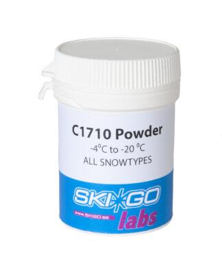 C1710 pulver