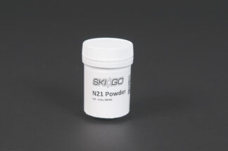 N21 pulver, universal Skigo