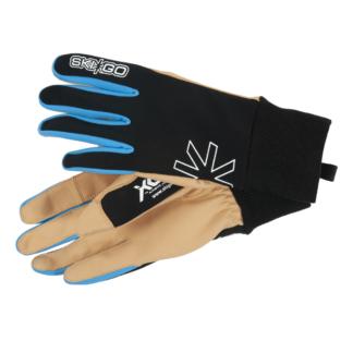 Handskar från Skigo