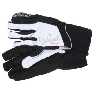 Handske Skigo X-skin thermo