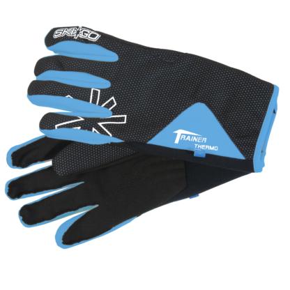 Handske Skigo Trainer Thermo