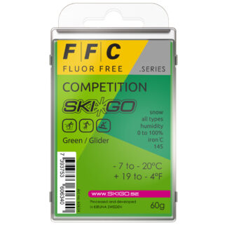 FFC Green