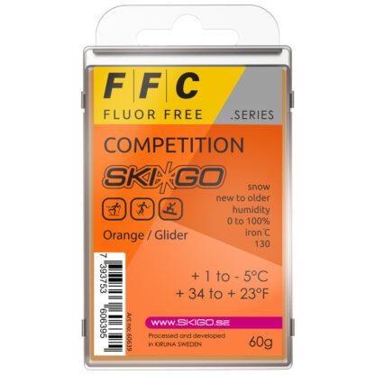 FFC Orange