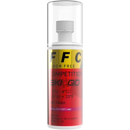 FFC_Fleeting Red
