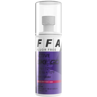 FFA Violett Fleeting
